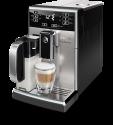 Saeco PicoBaristo HD8927/01 - 11 cafés de spécialité - Acier inoxydable