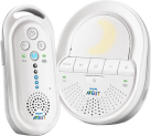 Philips SCD506/00 - AVENT DECT - Weiss