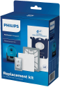 PHILIPS FC8074/01, Weiss