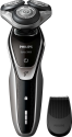 PHILIPS SHAVER Series 5000 S5320