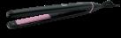 Philips BHS675/00 - StraightCare - Schwarz