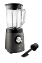 Philips Avance Collection HR2196/04 - Standmixer - 900 Watt - Schwarz