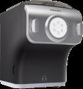 PHILIPS PastaMaker HR2358/12 - Küchenmaschine - 200 Watt - Voreingestellte Programme 2 - Schwarz