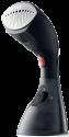 Philips GC440/81 - Dampfbürste - tragbar - 1500 Watt - bis zu 30 g/Min. - Schwarz