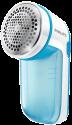 Philips GC026/00 - Fusselrasierer - bis zu 8800 Mal pro Minute - Blau