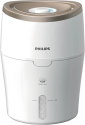 PHILIPS HU4811/10 - Humidificateurs Series 2000 - Blanc
