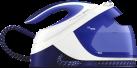 Philips GC8712/21 - PerfectCare Performer - Blau