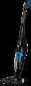 PHILIPS FC6169/01 PowerPro Duo - Besenstaubsauger - 18V - Schwarz