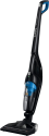PHILIPS FC6169/01 PowerPro Duo - Scopa elettrica - 18 v - Nero