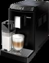 PHILIPS EP3551/00 - Kaffeevollautomat - 6 Kaffeespezialitäten - Schwarz