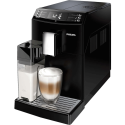 PHILIPS EP3550/00 - Macchine da caffè automatiche - 1.8 l - Nero