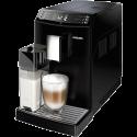 PHILIPS EP3550/00 - Kaffeevollautomat - 1.8 l - Schwarz