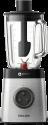 PHILIPS HR3652/02 - Blender - 1400 W - Gris/Noir