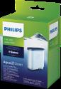 PHILIPS Filtre á eau et á calcaire - Plastique - Gris