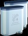 PHILIPS CA6903/01 - Filtre à eau et à calcaire - Pour les machines à café Saeco et Philips