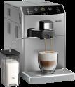 PHILIPS HD8829/11 - Macchine da caffè automatiche - Sistema Easy Cappuccino - Argento
