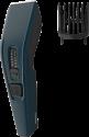 PHILIPS HC3505/15 - Tondeuses à cheveux - 0.5 mm à 23 mm - Bleu foncé