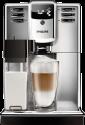 PHILIPS EP5365/10 - Kaffeevollautomat - Energieeffizienzklasse B - Edelstahl