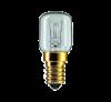 PHILIPS röhrenförmige Lampe für Kühlschränke