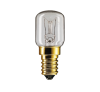 PHILIPS Backofenlampe 25 W