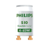 PHILIPS Ecoclick Starter S10 4-65W