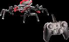 PAKA Spider - Drone - ViperFlight+ V2.0 - Noir