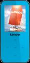 Lenco XEMIO-655, blu