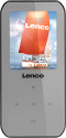 Lenco XEMIO-655, grigio