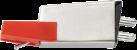 Lenco N-20