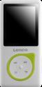 Lenco Xemio-657, verde