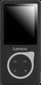 Lenco Xemio-657, schwarz