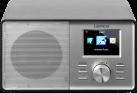 Lenco CR-2003