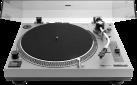 Lenco L-3808, gris
