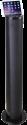 Lenco BTL-450, schwarz