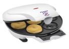 bestron Donutmaker ADM218