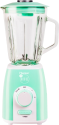 bestron ABL300EVM - Blender - 1.5 l - Grün