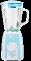 bestron ABL300EVB - Blender - 1.5 l - Blau