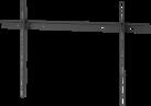 Vogel's MNT300 - LCD/Plasma TV-Wandhalterung - Max. Ladegewicht 100 kg - Schwarz