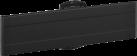vogel's Professional PFB 3405 - Adapterbar - 515 mm - Schwarz