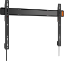 vogel's Wall 3305B - Support TV-Écran - Max. 80 kg - Noir
