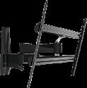 vogel's Wall 3450B - Support TV-Écran - Max. 55 kg - Noir