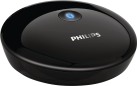 PHILIPS Bluetooth Hi-Fi Adapter AEA2000