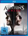 Assassin's Creed BR [Französische Version]