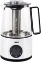 PRINCESS 236007 -  Water & Tea Cooker - 1.5 L - Weiss