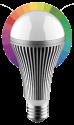NIKKEI Luxxus Glühbirne LED