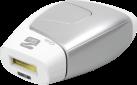 Silk´n Glide Unisex - Depilatori - Incl. BlueBox - Bianco