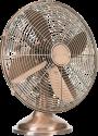 TRISTAR VE-5970 - Ventilator - 30 cm - Bronze