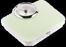 TRISTAR WG-2428 - Pèse personne Balance analogique - Capacité maximale 136 kg - blanc