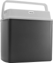 TRISTAR KB-7424 - frigo portatile - 22 l - grigio