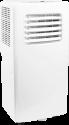 TRISTAR AC-5529 - Mobiles Klimagerät - 9000 BTU / 2.63 kW - Weiss